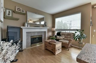 Photo 10: 18463 65 Avenue in Surrey: Cloverdale BC House for sale (Cloverdale)  : MLS®# R2144617