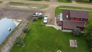 Photo 5: 68 Center Street: Rural Wetaskiwin County House for sale : MLS®# E4249222