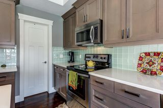 Photo 16: 16251 137 Street in Edmonton: Zone 27 House for sale : MLS®# E4242373