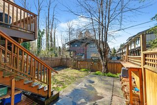 Photo 20: 531 RIVERSIDE Drive in North Vancouver: Seymour NV House for sale : MLS®# R2552542