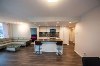 "Photo 9: 1705 3100 WINDSOR Gate in Coquitlam: New Horizons Condo for sale in ""THE LLOYD"" : MLS®# R2475305"