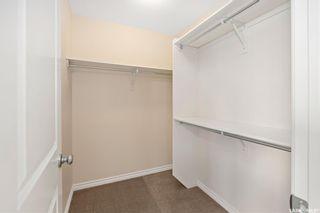 Photo 18: 511 Pringle Crescent in Saskatoon: Stonebridge Residential for sale : MLS®# SK856510