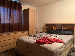 Photo 5: 207 10250 116 Street in Edmonton: Zone 12 Condo for sale : MLS®# E4258070