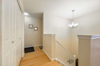 Photo 14: 15715 100 Street in Edmonton: Zone 27 House for sale : MLS®# E4245133