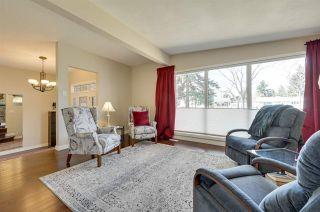 Photo 8: 9011 142 Street in Edmonton: Zone 10 House for sale : MLS®# E4238429