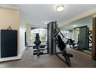 """Photo 16: 808 522 MOBERLY Road in Vancouver: False Creek Condo for sale in """"Discovery Quay"""" (Vancouver West)  : MLS®# V1066729"""
