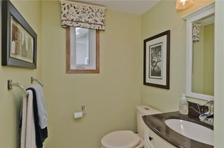 Photo 20: 163 MACEWAN RIDGE Close NW in Calgary: MacEwan Glen Detached for sale : MLS®# C4299982