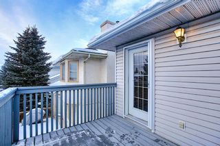 Photo 44: 121 Hawkland Place NW in Calgary: Hawkwood Detached for sale : MLS®# A1071530