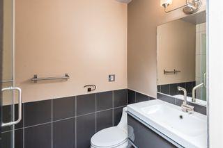 Photo 23: 300 2545 116 Street in Edmonton: Zone 16 Condo for sale : MLS®# E4249356