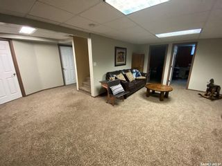 Photo 24: 2308 Newmarket Drive in Tisdale: Residential for sale : MLS®# SK872556