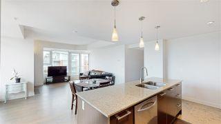 Photo 9: 607 2606 109 Street in Edmonton: Zone 16 Condo for sale : MLS®# E4248224