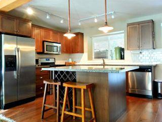 Photo 3: 1873 BLACKBERRY LANE: Lindell Beach House for sale (Cultus Lake)  : MLS®# R2136193