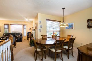 """Photo 11: 4932 54A Street in Delta: Hawthorne House for sale in """"HAWTHORNE"""" (Ladner)  : MLS®# R2562799"""