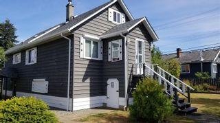 Photo 1: 4469 Bruce St in : PA Port Alberni House for sale (Port Alberni)  : MLS®# 854426