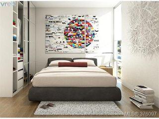 Photo 2: 210 989 Johnson St in VICTORIA: Vi Downtown Condo for sale (Victoria)  : MLS®# 754990