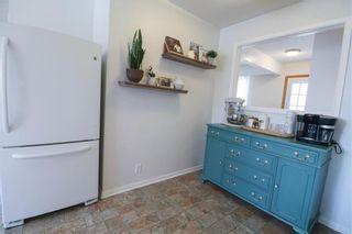 Photo 13: 516 Kildare Avenue West in Winnipeg: West Transcona Residential for sale (3L)  : MLS®# 202104849