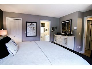"""Photo 8: 8160 DOROTHEA Court in Mission: Mission BC House for sale in """"CHERRY RIDGE ESTATES"""" : MLS®# F1431815"""
