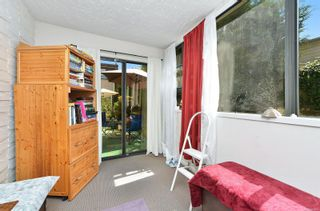 Photo 8: 103 3160 IRMA St in : Vi Burnside Condo for sale (Victoria)  : MLS®# 882697