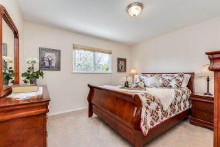 Photo 16: 3479 EDINBURGH Street in Port Coquitlam: Glenwood PQ House for sale : MLS®# R2569576