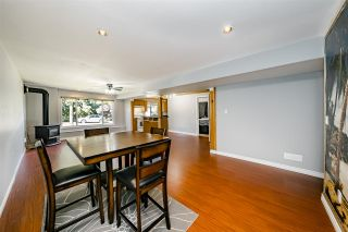 Photo 26: 11346 133A Street in Surrey: Bolivar Heights House for sale (North Surrey)  : MLS®# R2473539