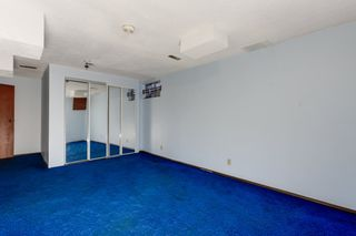 Photo 26: 33 AMBERLY Court in Edmonton: Zone 02 Townhouse for sale : MLS®# E4247995