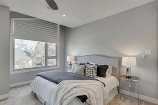 Photo 22: 525A 25 Avenue NE in Calgary: Winston Heights/Mountview Detached for sale : MLS®# A1091924