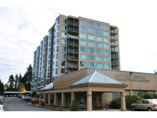Photo 3: 808 12148 224TH Street in Maple Ridge: East Central Condo for sale : MLS®# V1093267