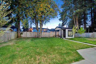 Photo 20: 9245 118 Street in Delta: Annieville House for sale (N. Delta)  : MLS®# R2425210