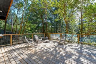 Photo 36: 3052 Awsworth Rd in Langford: La Humpback House for sale : MLS®# 887673