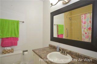 Photo 14: Unit 23 2 Paradise Boulevard in Ramara: Brechin Condo for sale : MLS®# S4098882