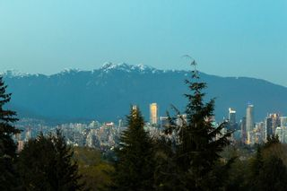 Photo 46: 3739 W 24TH Avenue in Vancouver: Dunbar House for sale (Vancouver West)  : MLS®# R2573039