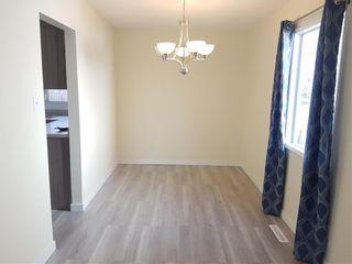 Photo 7: 15 Mount Allison Bay in Winnipeg: Fort Richmond Residential for sale (1K)  : MLS®# 202109600