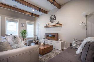Photo 4: 77 340 John Angus Drive in Winnipeg: South Pointe Condominium for sale (1R)  : MLS®# 202004012