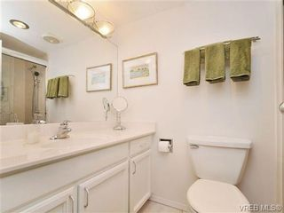 Photo 7: 213 225 Belleville St in VICTORIA: Vi James Bay Condo for sale (Victoria)  : MLS®# 690610
