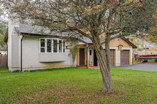 Photo 9: 547 Linshart Rd in : CV Comox (Town of) House for sale (Comox Valley)  : MLS®# 868859