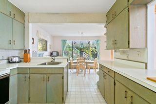 Photo 47: 5420 Sunnybrae Road in Tappen: Sunnybrae House for sale (Shuswap Lake)  : MLS®# 10238040