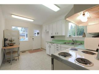 """Photo 8: 246 W 25TH Street in North Vancouver: Upper Lonsdale House for sale in """"UPPER LONSDALE"""" : MLS®# V1116307"""
