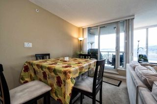 "Photo 5: 2603 660 NOOTKA Way in Port Moody: Port Moody Centre Condo for sale in ""NAHANNI"" : MLS®# R2026667"