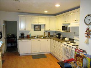 Photo 3: 20295 LORNE Avenue in Maple Ridge: Southwest Maple Ridge House for sale : MLS®# V1110433