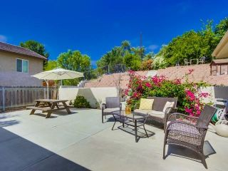 Photo 22: MOUNT HELIX House for sale : 3 bedrooms : 10146 Casa De Oro Blvd in Spring Valley