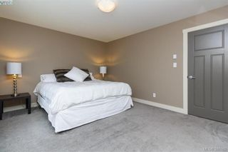 Photo 10: 1018 Gala Crt in VICTORIA: La Happy Valley House for sale (Langford)  : MLS®# 765841