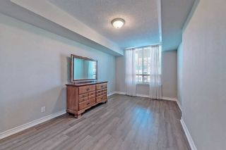 Photo 20: 310 55 The Boardwalk Way in Markham: Greensborough Condo for sale : MLS®# N4979783