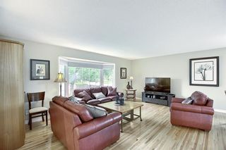 Photo 7: 1104 LAKE SYLVAN Drive SE in Calgary: Lake Bonavista Detached for sale : MLS®# A1013757
