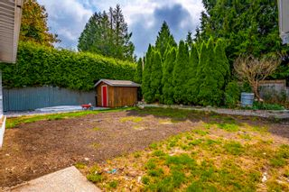Photo 4: 15126 DOVE Place in Surrey: Bolivar Heights House for sale (North Surrey)  : MLS®# R2610565