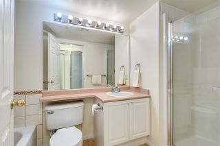 """Photo 19: 1006 3070 GUILDFORD Way in Coquitlam: North Coquitlam Condo for sale in """"LAKESIDE TERRACE"""" : MLS®# R2544997"""