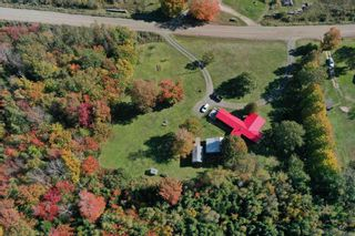 Photo 4: 82 MORGANVILLE Road in Bear River: 401-Digby County Residential for sale (Annapolis Valley)  : MLS®# 202125854