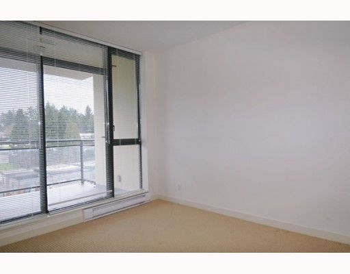 """Photo 5: Photos: 701 110 BREW Street in Port Moody: Port Moody Centre Condo for sale in """"ARIA"""" : MLS®# V802632"""