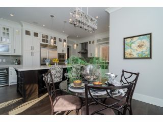 Photo 8: 4754 CAMBRIDGE Street in Burnaby: Capitol Hill BN House for sale (Burnaby North)  : MLS®# V1083736
