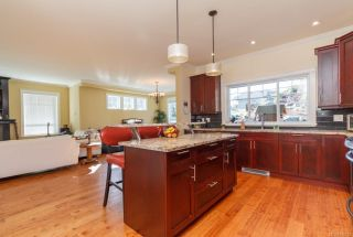 Photo 8: 2268 N French Rd in Sooke: Sk Broomhill House for sale : MLS®# 879702