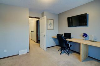 Photo 21: 180 CRANBERRY Circle SE in Calgary: Cranston Detached for sale : MLS®# C4222999